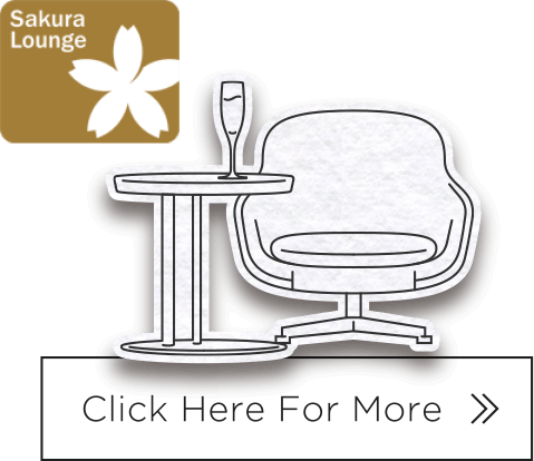 Sakura Lounge / Click Here For More