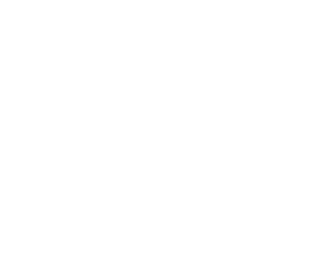 Point3 Economy Class checked baggage allowance:two 23 kg bags free of charge Business Class:Three 32 kg bags free of charge