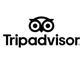 2018 TRAVELER'S CHOICER trip advisor®