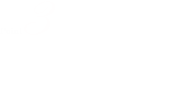 Economy Class checked baggage allowance:two 23 kg bags free of charge Business Class: Three 32 kg bags free of charge