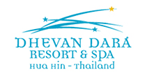 Dhevan Dara Resort & Spa Hua Hin