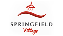 Springfield Village Golf & Spa
