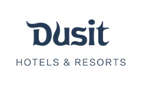 Dusit Hotels & Resorts