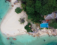 Koh Munnork Private Island By Epikurean Hotels & Lifestyle